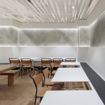 Not Guilty Restaurant Architecture6