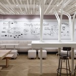 Not Guilty Restaurant Architecture8