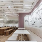 Not Guilty Restaurant Architecture9