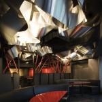 Light Cave Restaurant in Tokyo7
