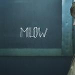 Milow - We Must Be Crazy 1