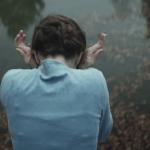 Milow - We Must Be Crazy 5