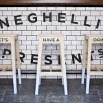 Neghelli 11 by Roberta Farese 1