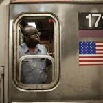 Newyorksubwaydrivers-10