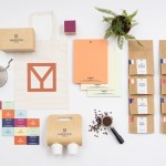 Yardstick Coffee Branding1