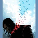 Game of Thrones Death Illustrations 1