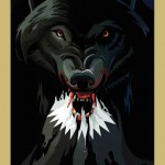 Game of Thrones Death Illustrations 12