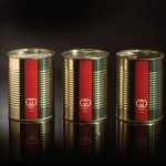 Luxury Brand for Food Packaging 14