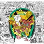 popclic_headphones_bobmarley_RGB