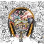 popclic_headphones_ironmaiden_RGB