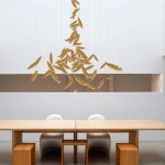 Light Installations by  Heathfield & Co 8