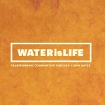 Water Life Drinkable Book6