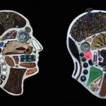 heads-5