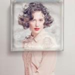 Surreal Portraits-9