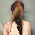 Surreal portraits-4