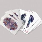 birdcards-3