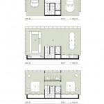 cliffhouse-5