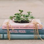 growingbooks-0