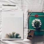 growingbooks-0bis
