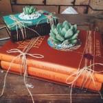 growingbooks-5