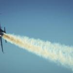 Dirtbike_Backflips_over_Aerobatic_Plane_2