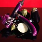 Goth Food Still Lives-6