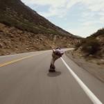 James Kelly - Burn it down - 1