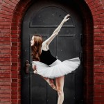 The Beauty of Dance Photography-9