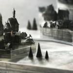 Tiny Digital Islands-10