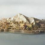 Tiny Digital Islands-11