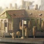 Tiny Digital Islands-14