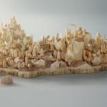 Tiny Digital Islands-16