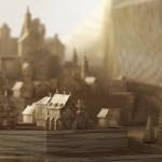 Tiny Digital Islands-4