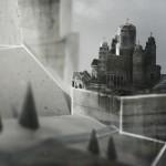 Tiny Digital Islands-9