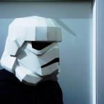 Wintercroft_masks_design_6