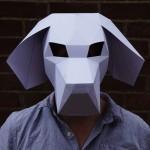 Wintercroft_masks_design_7