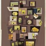 windowsarchitectureposters-27