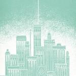 CELESTIAL CITIES by David Fleck-9