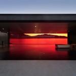 Gorgeous Architecture in Australia_7