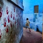 Steve McCurry India Photography-15