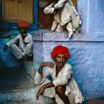 Steve McCurry India Photography-7