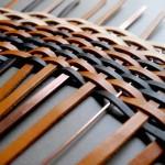 TAPIS-tissé-cuir-design-Stéphanie-Langard-esad-reims-france-blog-espritdesign-4
