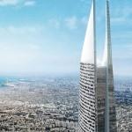 Africa Tallest Tower_10