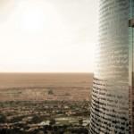 Africa Tallest Tower_8