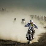 Best RedBull Photos of The Year_1