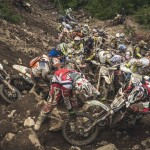 Best RedBull Photos of The Year_12