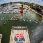 Best RedBull Photos of The Year_13