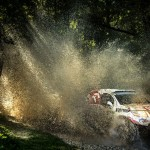 Best RedBull Photos of The Year_18