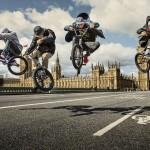 Best RedBull Photos of The Year_19