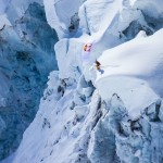 Best RedBull Photos of The Year_33